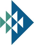 Логотип Pentair water